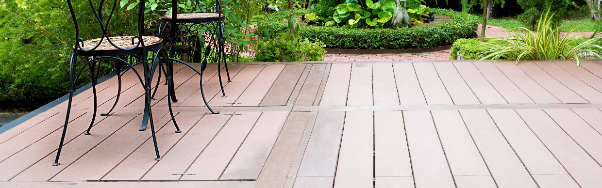 decking-cleaning-company-in-falkirk-slider
