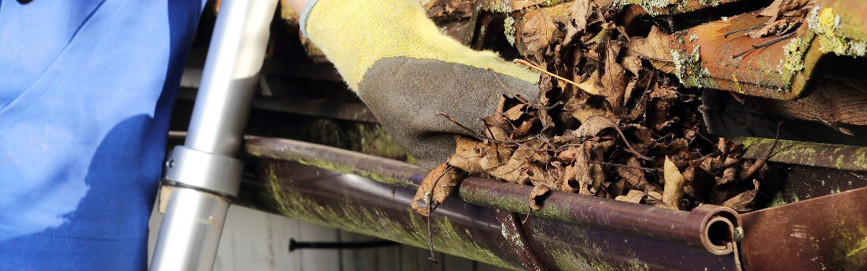 gutter-cleaning-company-in-falkirk-slider