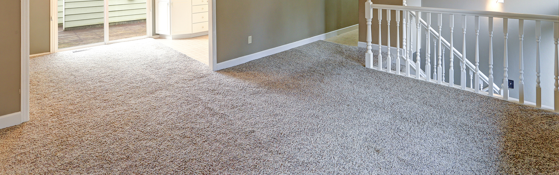 carpet-cleaning-company-in-falkirk-slider-image
