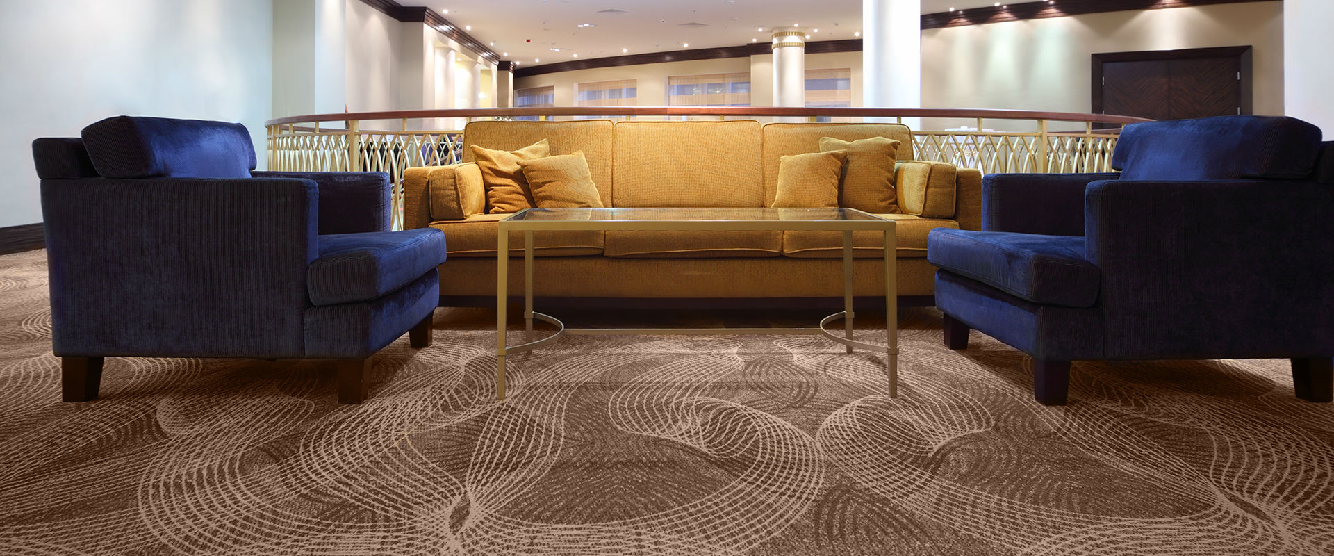 Commercial Carpet Cleaning Glasgow, Scotland