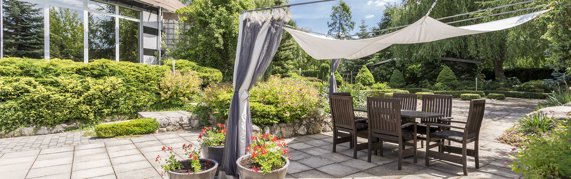 patio-cleaning-company-in-falkirk-slider-image