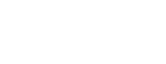 mathiesons-logo