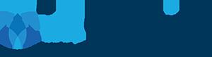 im-cleaning-logo-300